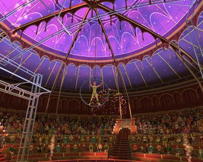 скачать игру через торрент цирк шапито - фото 11